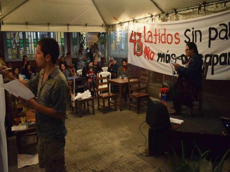 ayotzinapa6