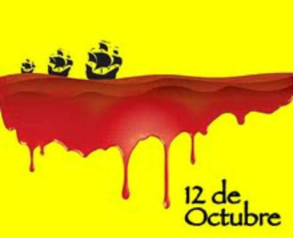 12_de_octubre1