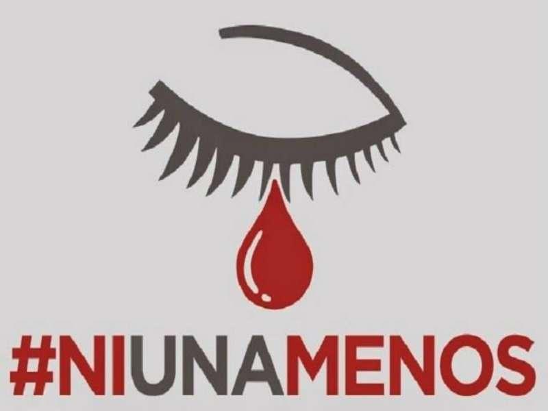 niunamenos1