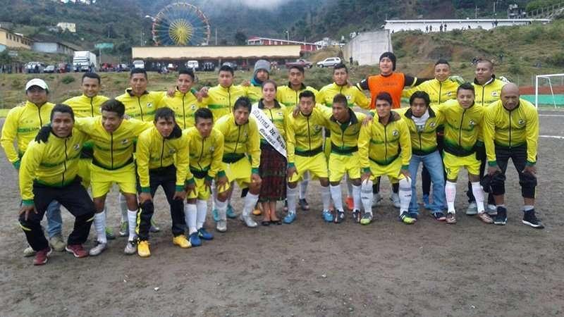 futbol santa2