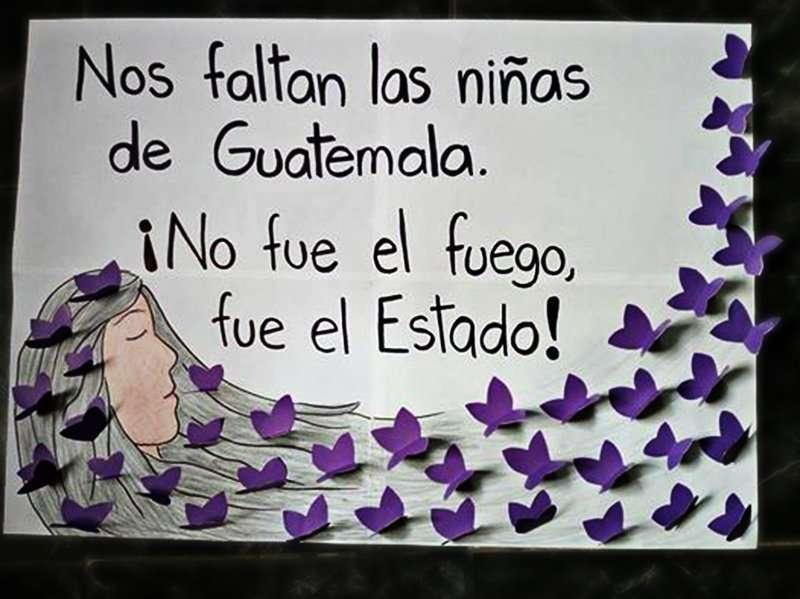 Arte: Cristina Valenzuela