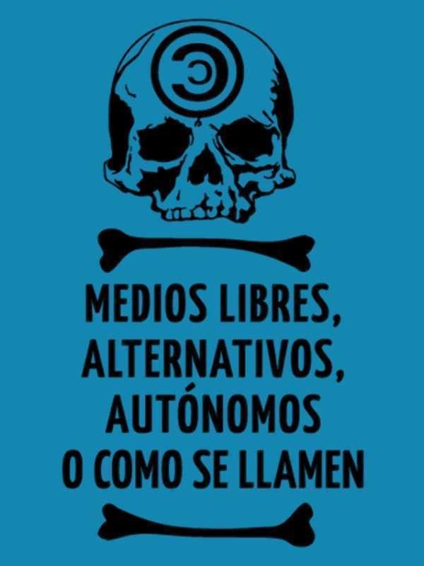 medios libres