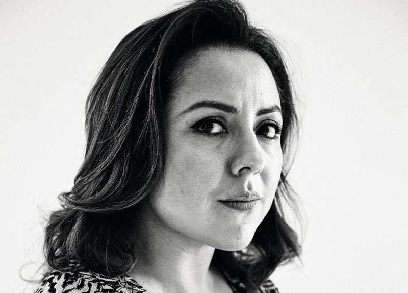 Renata Ávila (Ciudad de Guatemala, 1981) es abogada y activista especializada en la intersección entre tecnología y derechos humanos.