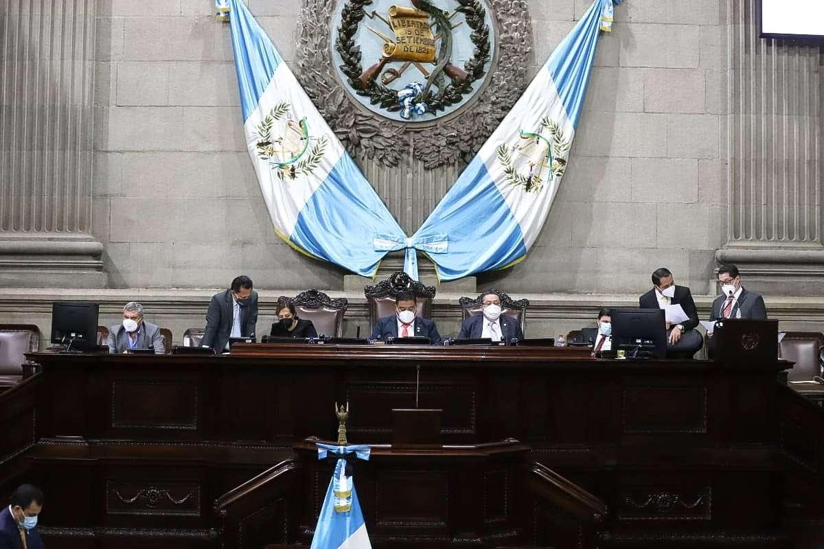 CIJ a diputados: presupuesto 2021 abre la puerta a más actos de corrupción